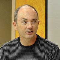 Dave Culbertson
